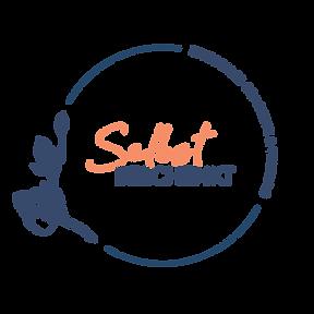 selbst-beschenkt-logo-6-01.png