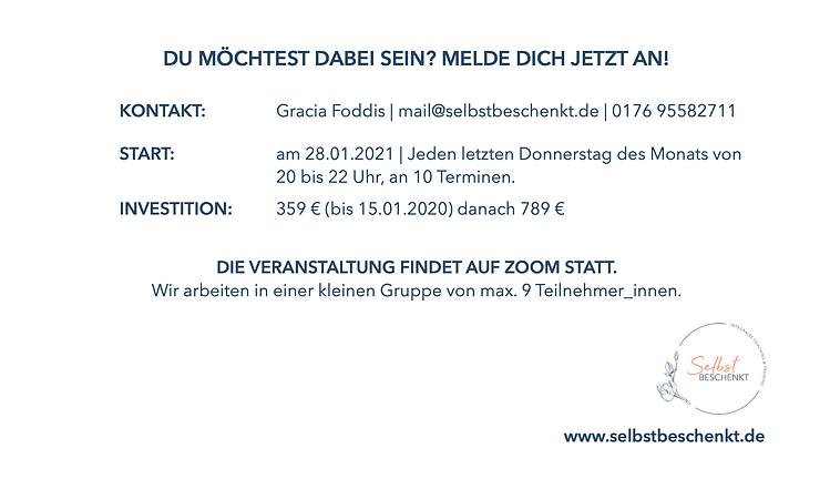 Bildschirmfoto 2021-01-08 um 14.26.47.pn