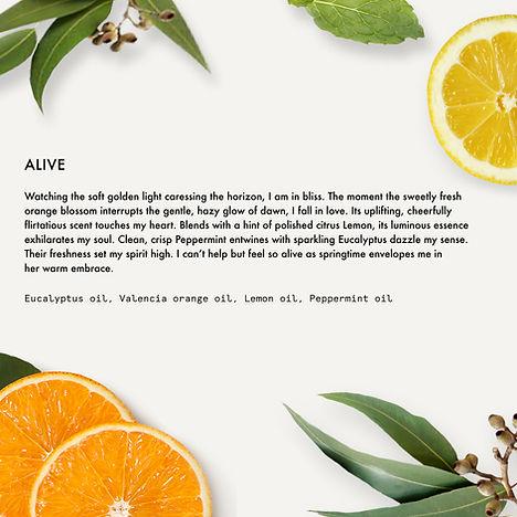 9.Alive.jpg