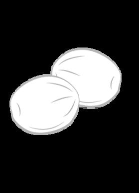 Nutmeg-01.png