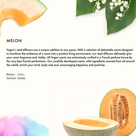 11.Melon.jpg
