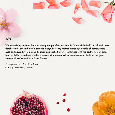 3.Joy.jpg