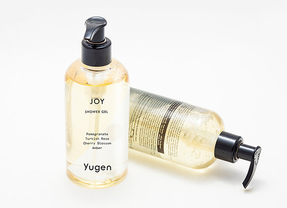 Joy Shower Gel
