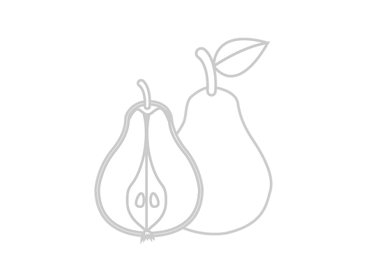 pear-01.png