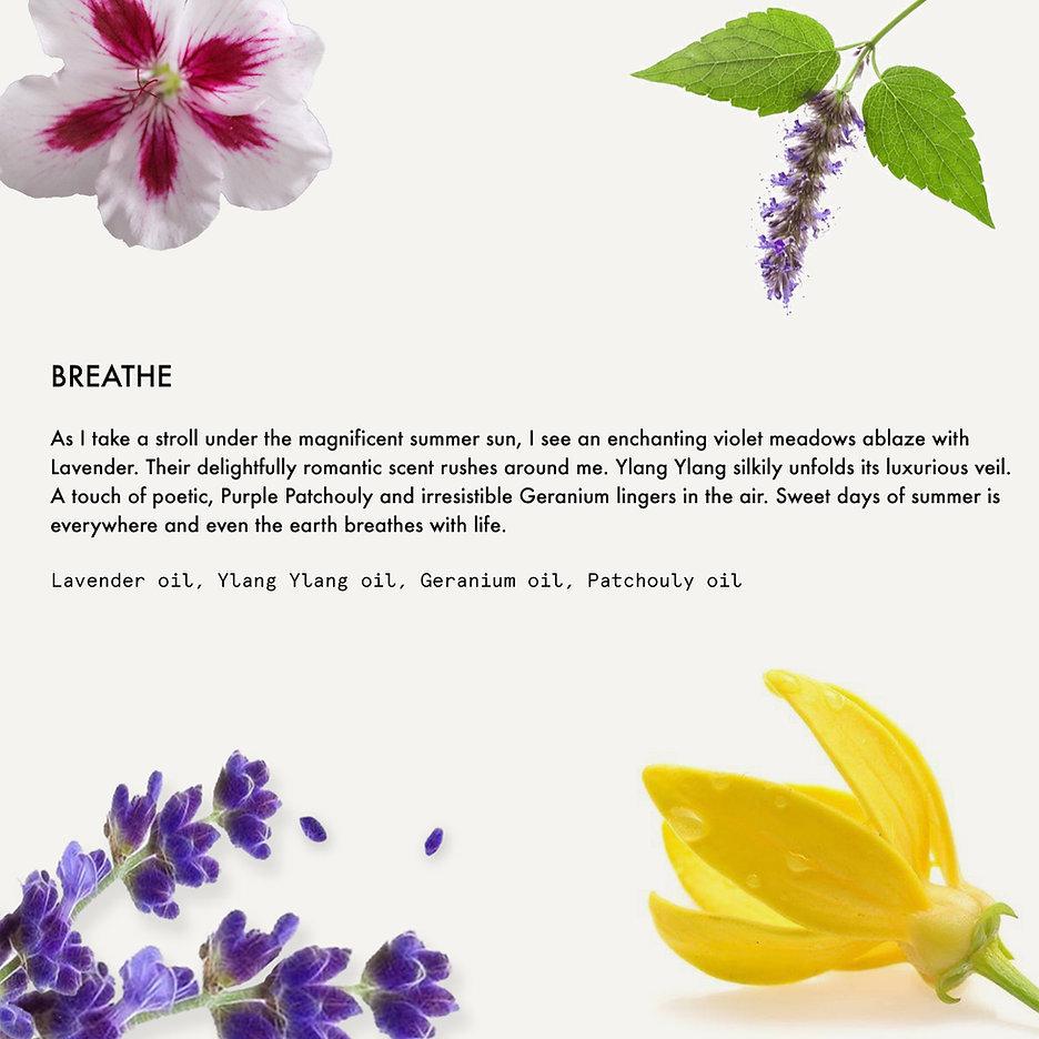 8.Breathe.jpg