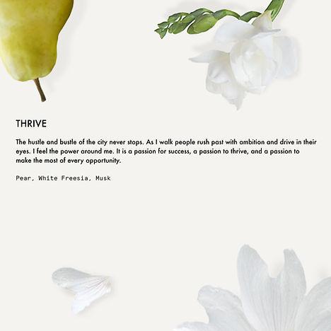 2.Thrive.jpg