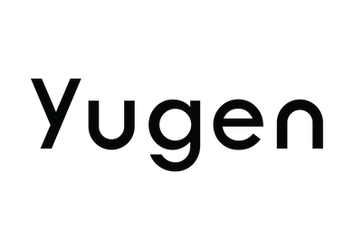 Yugen_Logo.png