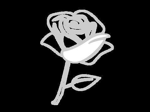 Rose-01.png