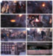 factory 3_edited.jpg