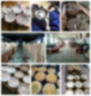 factory 2_edited.jpg