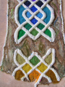 Stained Glass lower.jpg