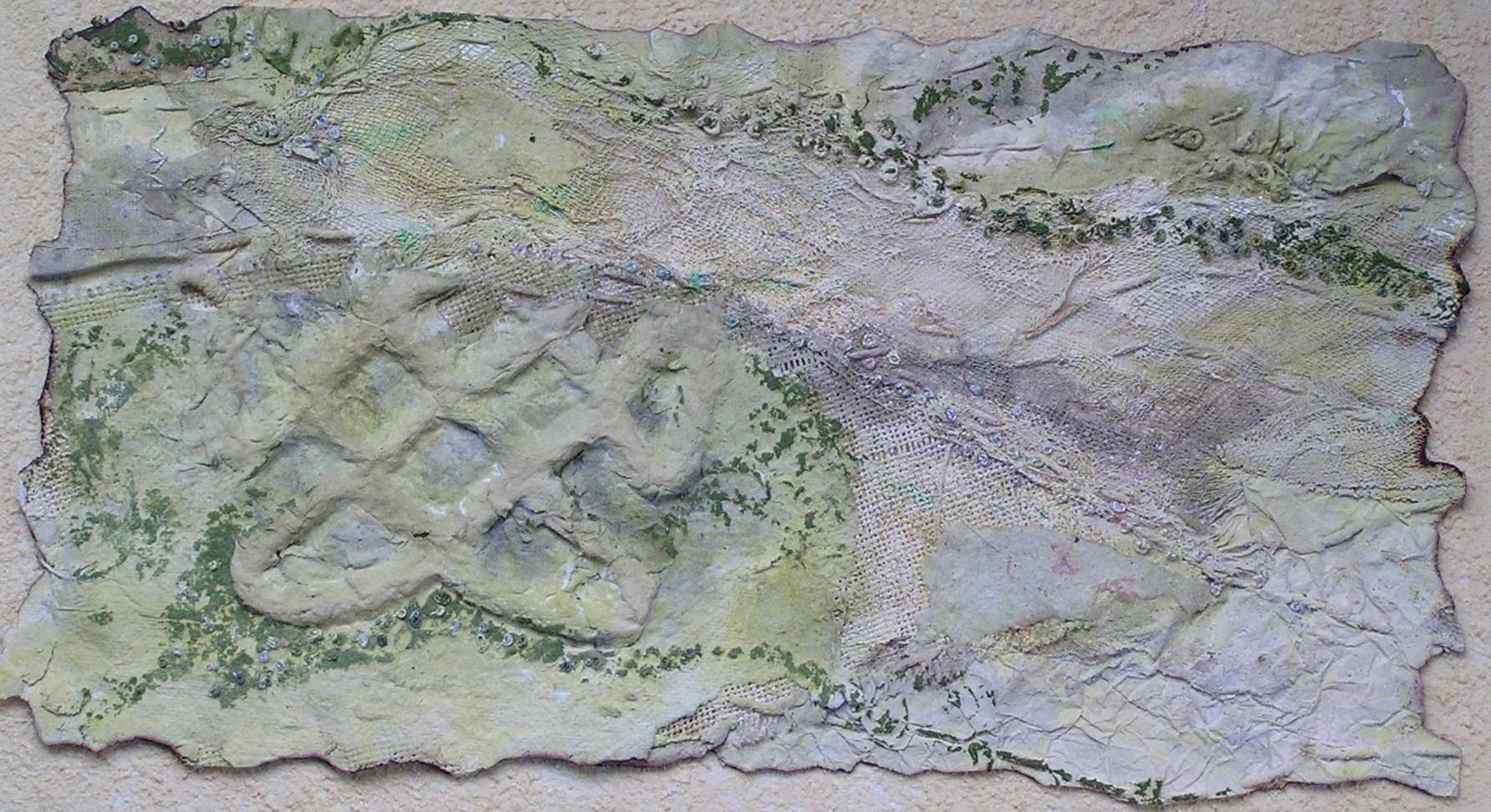 Celtic Stone Fragmentc.jpg