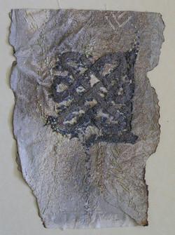 Celtic Fragment.jpg