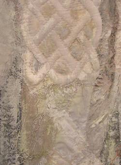 Celtic Stone.jpg