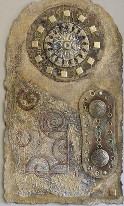 Bronze Age 3.jpg