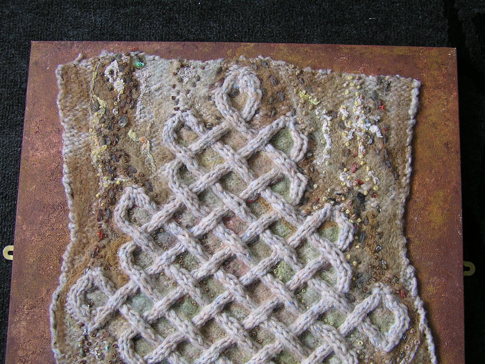 Knit Knot Brown Top.jpg