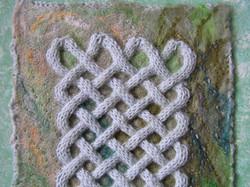 Knit Knot Green Top.jpg