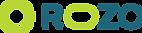 logo-rozo-transparent.png