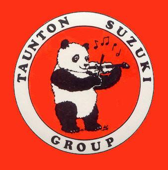 Taunton Suzuki Group logo