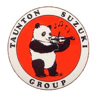 taunton suzuki group logo (badge2)