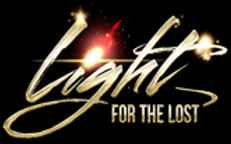 Light for the Lost.png