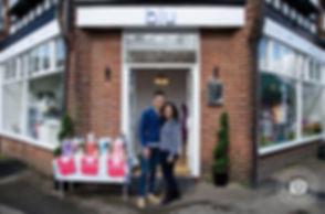 Blu Shop.jpg