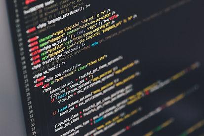 Colorful_lines_of_code_(Unsplash).jpg