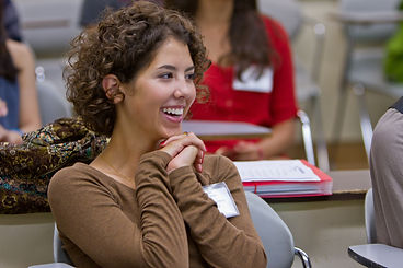 Smiling_student_(Purchase_College).jpg
