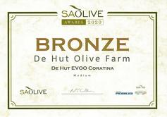 2020 Bronze Coratina.png