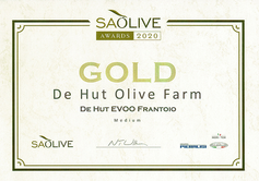2020 Gold Frantoio.png