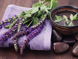 Aromaterapeutická holistická masáž- ako nám môže pomôcť?
