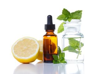 Na sezónne alergie prírodnými riešeniami