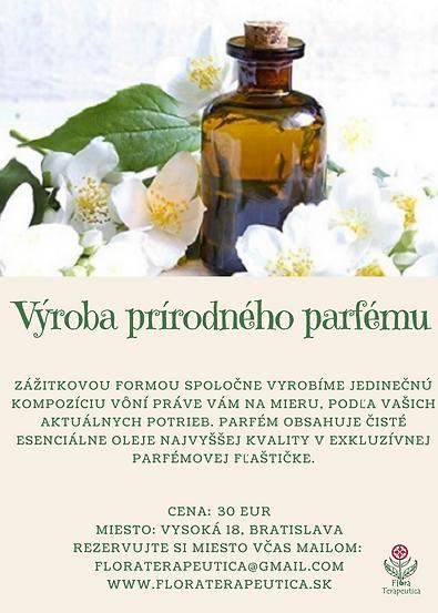 Prírodný parfém.png