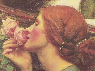 Ženské zdravie- aromaterapeutická dielňa