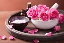 Aromaterapia pre lásku