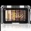 """Thumbnail: Vivienne Sabo Мини палетка теней для век """"Paris Palette"""""""