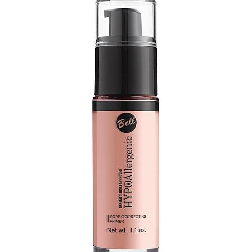 Bell HypoAllergenic Pore Correcting Primer