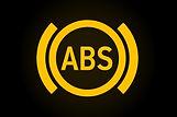 abs2_1.jpg