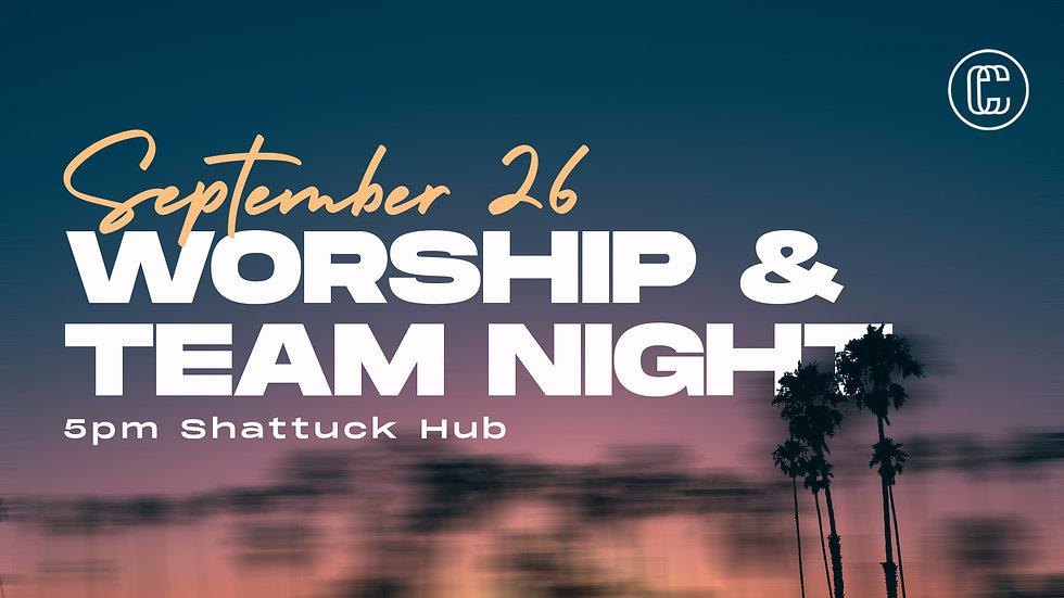 WORSHIP _ team night.jpg