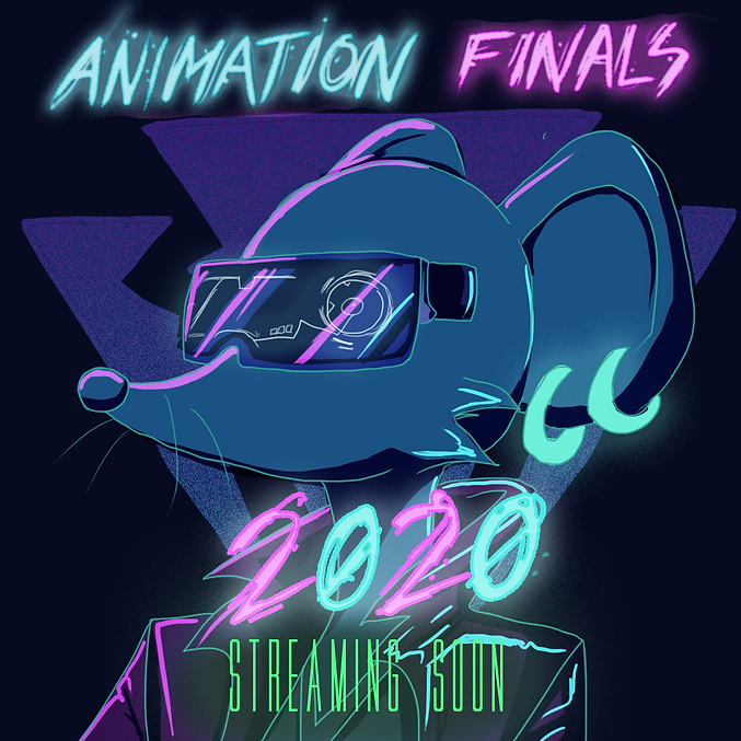 cyberpunk mouse with 2020.png