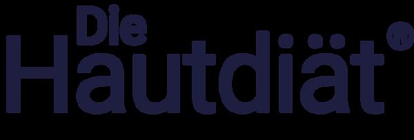 DieHautdiät_Logo_transparent (1) (Unicod