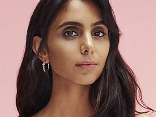 Anjli Mohindra to create Princess Sophia Duleep Singh biopic
