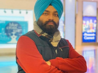 Sikh taxi driver assaulted and told to remove turban
