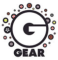 GEAR_Logo_Final (1) copy.jpg