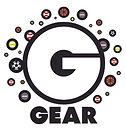 GEAR_Logo_Final (1) copy.jpg