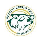 Detroit_Cristo_Rey Wolf Head (2) (1).jpg