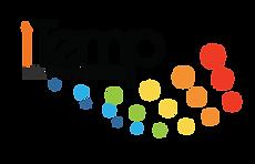 itemp-logo-black.png