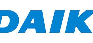 Daikin passes 10 million R32 sales