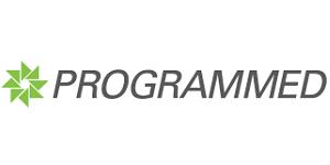 programmed_professionals_logo_2.png