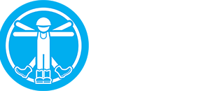 INDUSTRY UPDATE: Tradies National Health Month